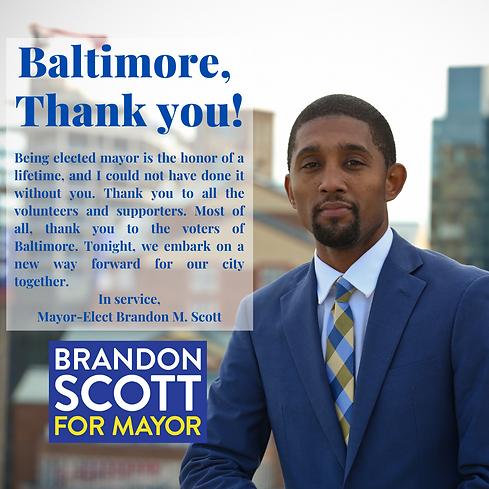 Baltimore, thank you! (1).png