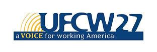 UFCW-Logo.jpg