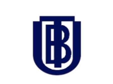 May 22: Baltimore Teachers Union Endorses Brandon Scott for Mayor