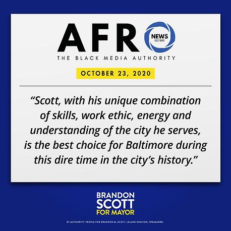 BrandonScott_AFRO.png