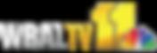 wbal logo.png