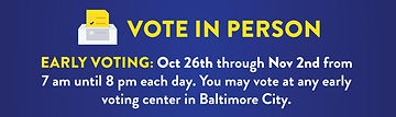BSFM-voteearly.JPG