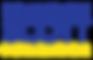 BrandonScott_Logo-Mayor-Reverse.png