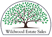 Wildwood Estate Sales Logo.png