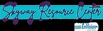 Skyway Resource Center