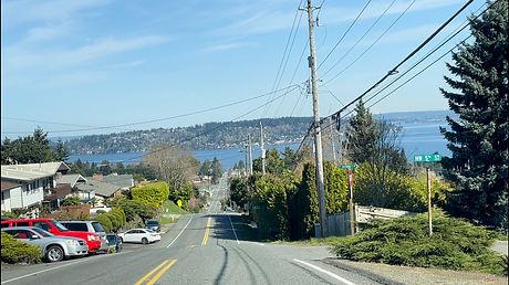 Lakeridge Hill 1.jpg