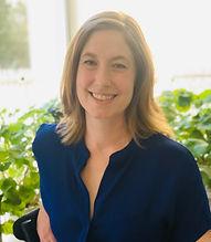 Sarah Lindsley