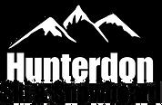 Hunterdon Ski Snowboard Rentals