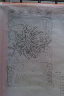 The design!