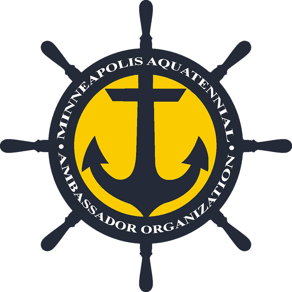 Aquatennial Ambassador Organization