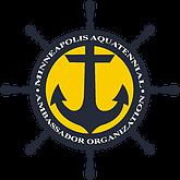 2020 Ambassador Candidate Orientation Tickets
