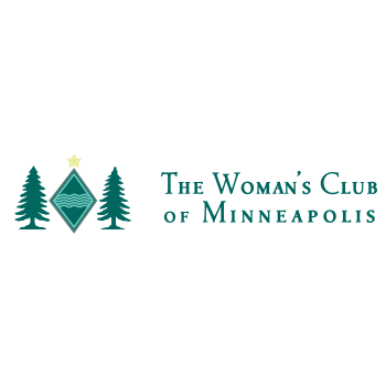 The Woman's Club of Minneapolis