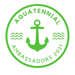 The Events of the 2021 Aquatennial Ambassadors Organization