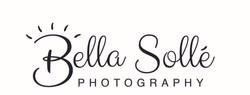 BellaSolleLogo300 copy