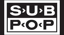 subpop-logo_edited.jpg