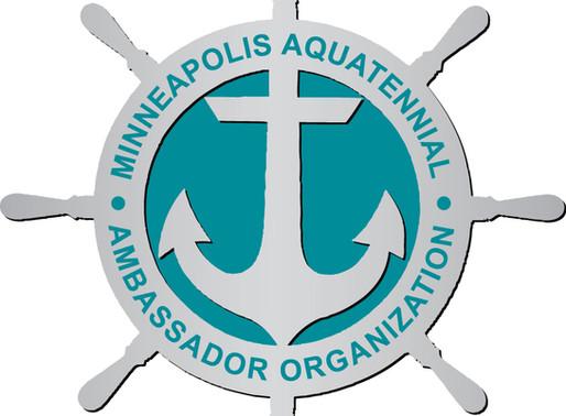 AAO Announces 2017 Aquatennial Events