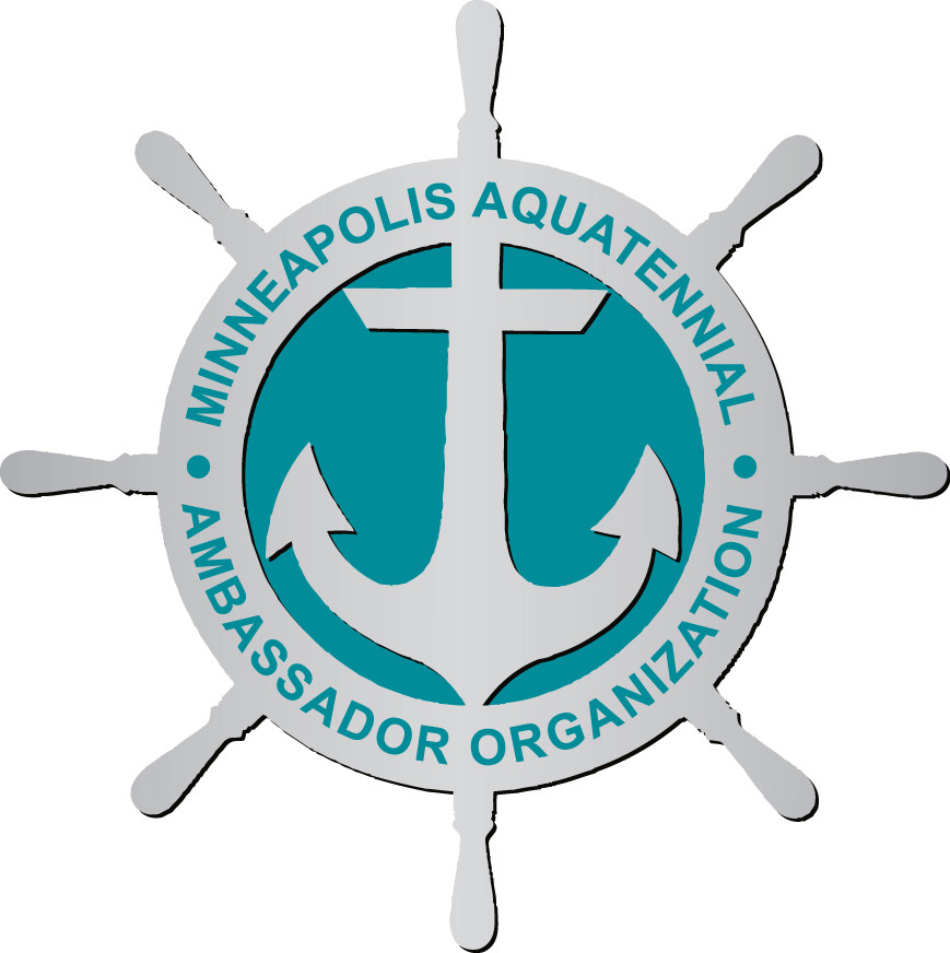 Minneapolis Aquatennial Ambassador Organization