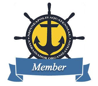 Supporter Membership (65+)