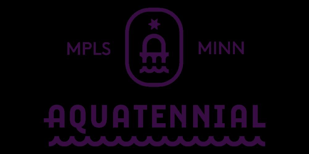 Minneapolis Aquatennial