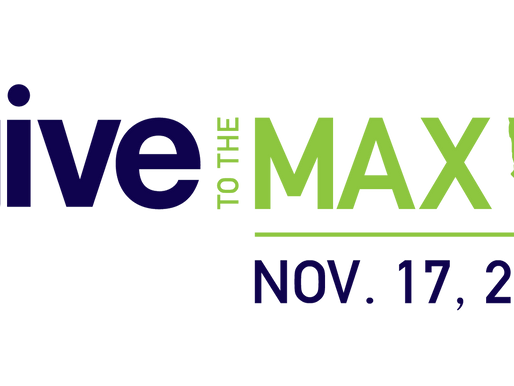 AAO Breaks Give to the Max Day Record
