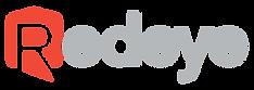 Redeye_logo_No_WW.png