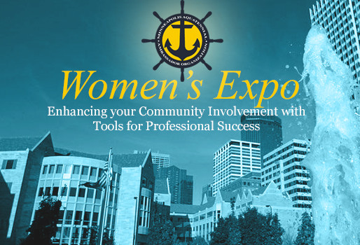 AAO to Host 1st. Annual Women's Expo