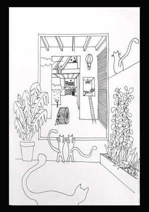 Casa Conserva_01