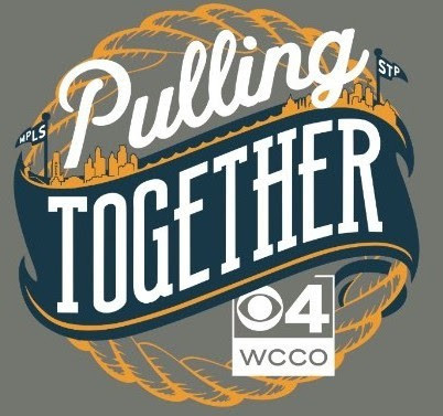 AAO to participate in Pulling Together