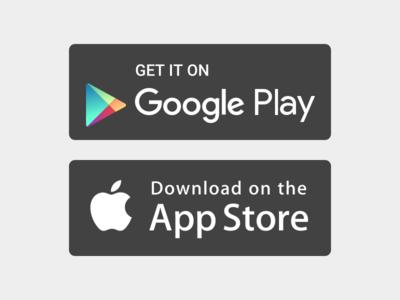 Download AAO Shop App