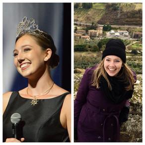 Faces of AAO: Ellie Brimeyer