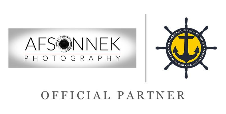 AFSonnek Photography