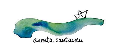 Logo Anna H.jpg