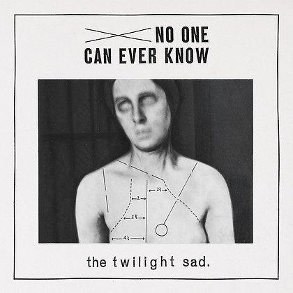 Twilight Sad, The