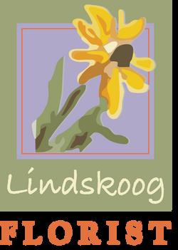Lindskoog Florist