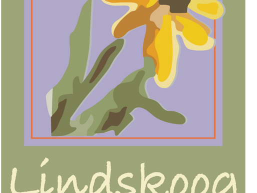AAO Announces New Partnership with Lindskoog Florist