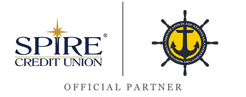Official Partner SPIRE Credit Union