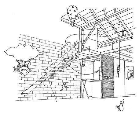 ilustracion-casa-conserva-01.jpg