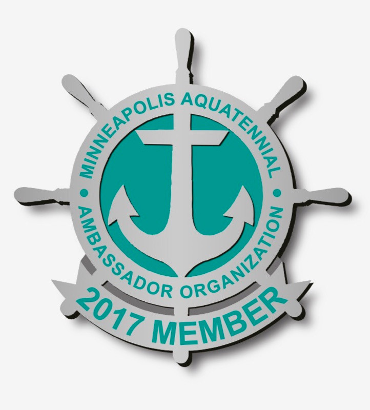 2017 AAO Member