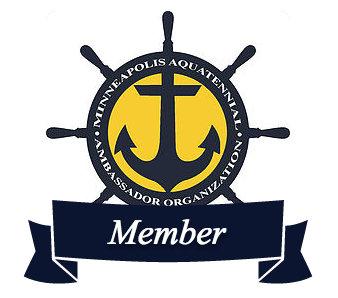 2020 Student Membership