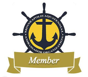 2020 Gold Membership