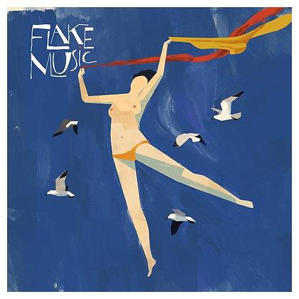 FlakeMusic
