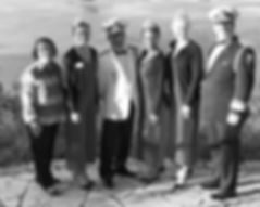 whole crew 2020_edited.jpg