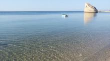 Preghiera Italia in Puglia