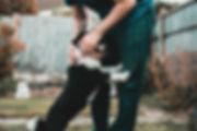 adorable-animal-canine-1453479.jpg