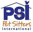 psi_logo_2015.jpg