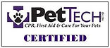pet-tech-certified.jpg