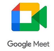 Google Meet.jpg