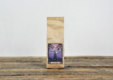 Columbian Coffee front packet_edited.jpg
