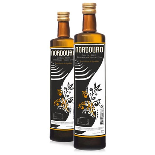 Nordouro Extra Virgin Olive Oil 500ml Dorica