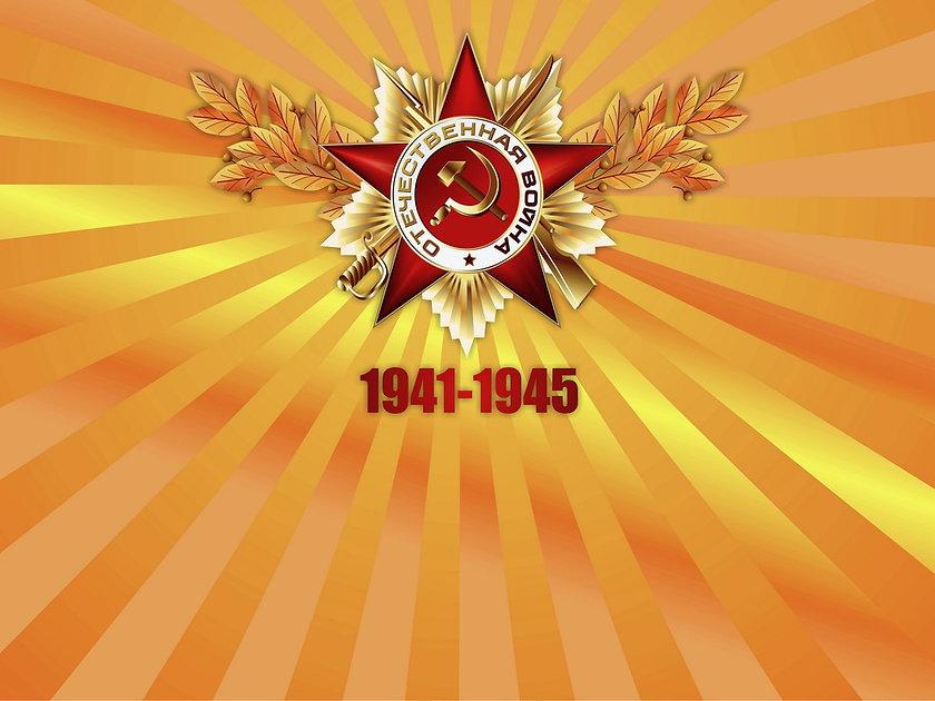 anypics.ru-32770.jpg